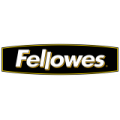 Fellowes США