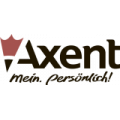 Axent